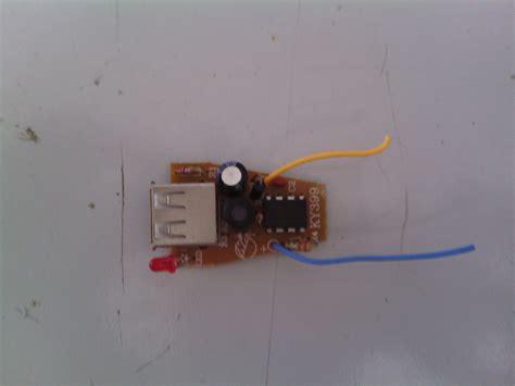 membuat power bank audio mobil dicky yonsi membuat power bank sendiri untuk mengisi