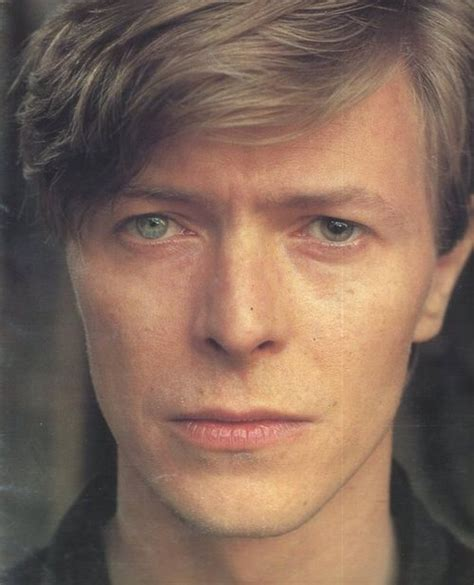 david bowie eye color spiritual seeker david bowie has a condition called