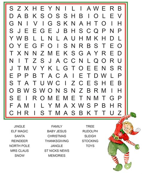 swear n search word search for adults not your grammaâ s puzzles crossword puzzles and word searches volume 2 books word search ideas from the magic elves
