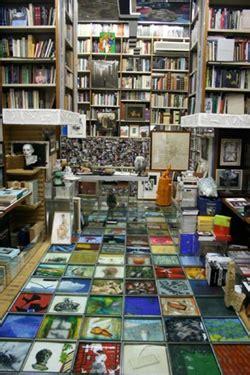 libreria bocca la storia della libreria bocca libreria bocca