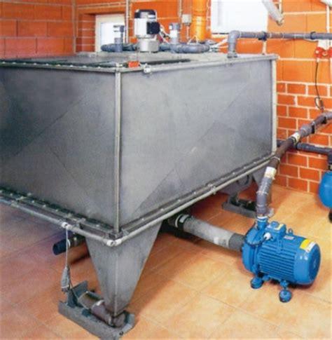 maiali alimentazione impianti alimentazione a liquido attrezzature suini