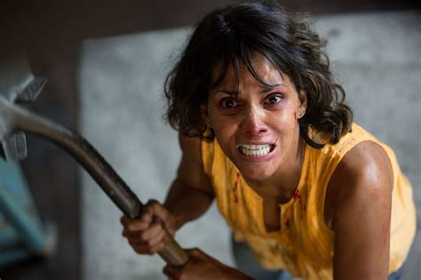 kidnap starring halle berry movie new auditions for 2015 thrilling new trailer for halle berry actioner kidnap