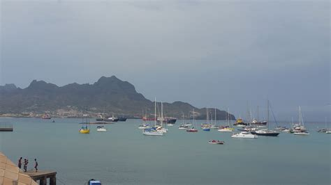 mindelo music town of cape mindelo music town of cape verde cape verde mindelo