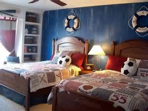 Boys Room Paint Ideas Paint Ideas For A Boys Room Boys Room Makeover