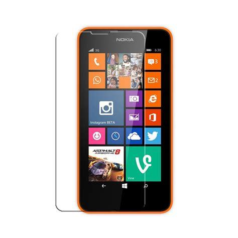 635 how to lock screen on nokia lumia nokia lumia 630 635 screen protector pdair 10 off