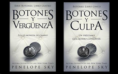 botones y encaje volume 1975612272 service manual libro botones y encaje volume motricidad fina libros colorin colorado