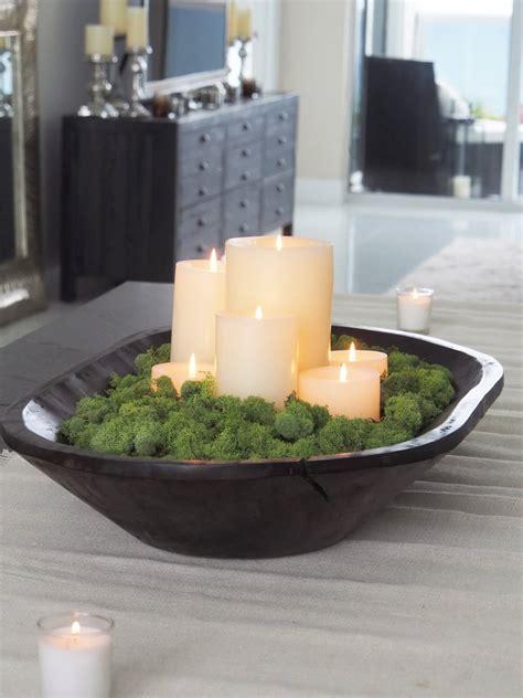 decorare con le candele decorare casa con le candele per aggiungere stile e calore