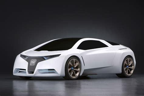 honda flying car maximum speed honda flying fuz o futuristic car concept
