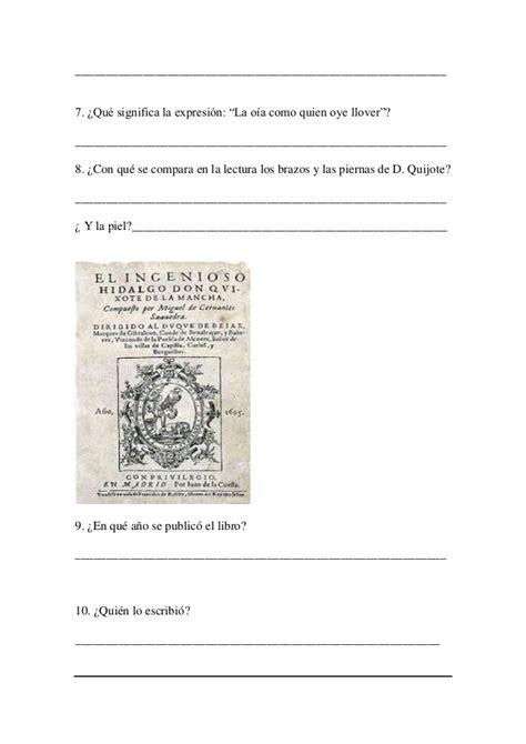 libro andanzas de don quijote andanzas de don quijote y sancho