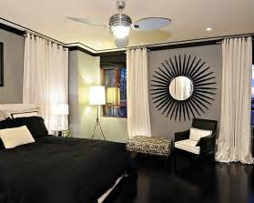 rooms design ideas bedroom design ideas of 2014 18 interior design center inspiration