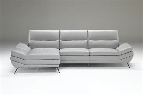 natuzzi sectional sale natuzzi leather sofas sectionals by interior concepts