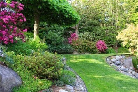 realizzare un giardino fai da te come realizzare un giardino giardino fai da te
