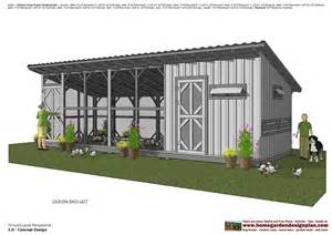 House Plans With Material List dog house plans with material list