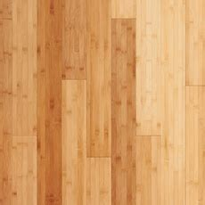 Premium Solid Bamboo   5/8in. x 3 3/4in.   100193598