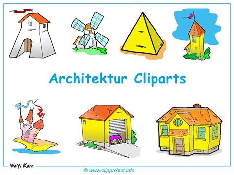 clipart download architektur bilder clipart desktopbild kostenlos