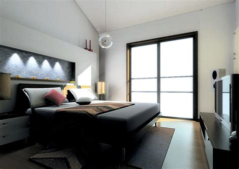 decorative bedroom niches     functional page