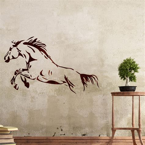 graffiti wall template wall stencils stencil large template for diy room