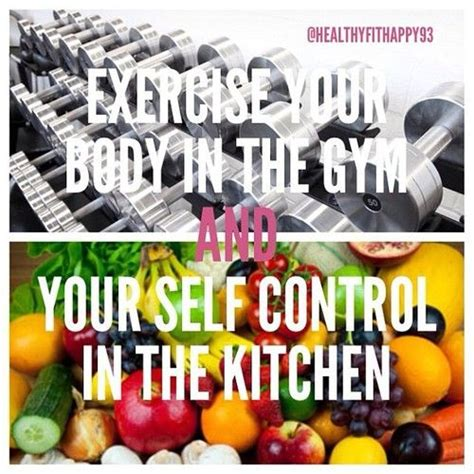Detox And Willam Fight by Cleanse Nourish Your From The Inside Out With A