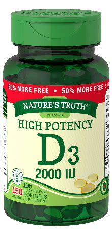 alive once daily s ultra potency side effects high potency multivitamins all multivitamins