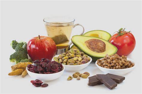 alimenti per ernia iatale una dieta per l ernia iatale ricca di fibre pu 242 essere la