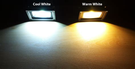 bias lighting for computer monitor how to reduce computer screen eyestrain on