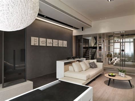 Orange And Gray Living Room Blue With Accent Wall Grey Gray Walls Living Room Ideas
