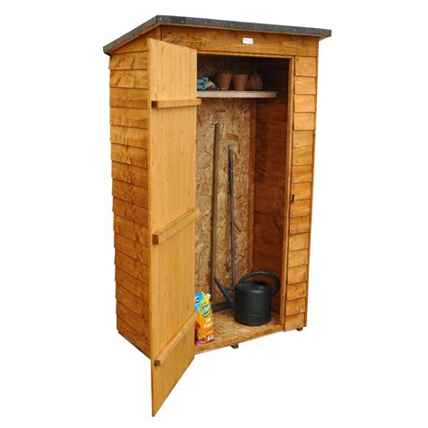 4 X 2 Shed by Forest Garden 4 X 2 Wooden Tool Shed Reviews Wayfair Uk