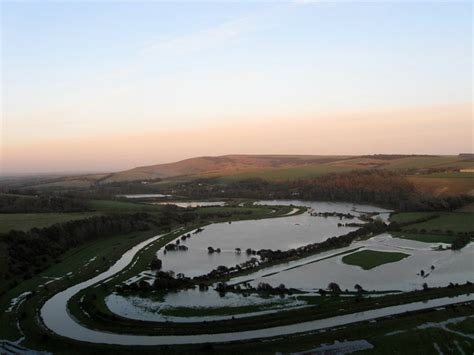 what are floodplans flood plains and flooding primary school geography