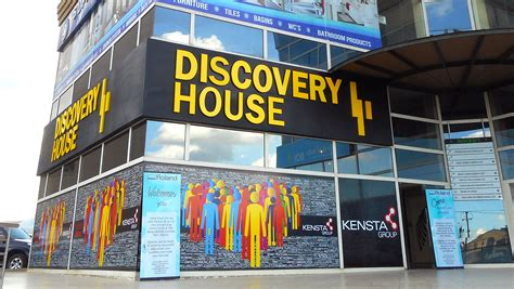 discovery house introducing discovery house in nairobi kenya imagine blog roland dg
