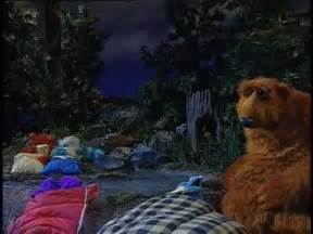 in the big blue house episode 25 listen up