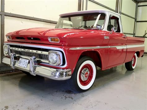 chevy truck beds for sale 1965 chevy pickup for sale autos weblog