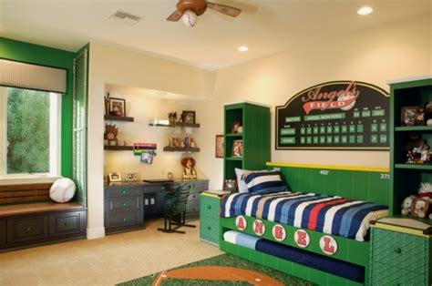 bilder boys bedrooms jugendzimmer f 252 r jungen das perfekte ambiente f 252 r ihren sohn