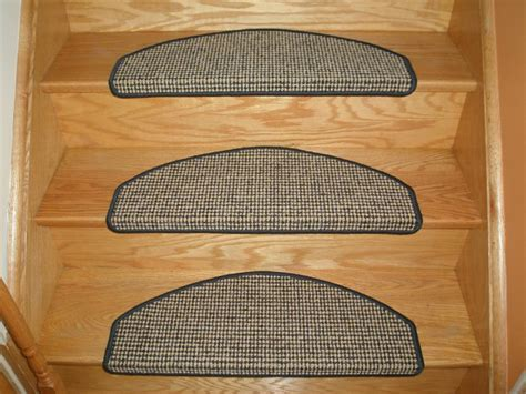 stair mats indoor stair treads in canada stair mats for