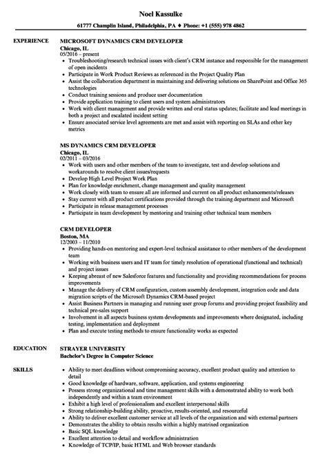 Hr Team Leader Sle Resume by Resume Sle For Application Free Sle Resume Fashion Designer Sales Supervisor