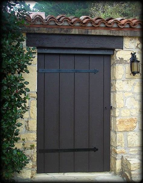 Home Decor Outside 181 best 276 doors and gates images on pinterest wrought