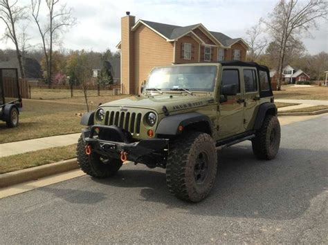 jeep jku lifted 210 best images about jeep on pinterest 2014 jeep