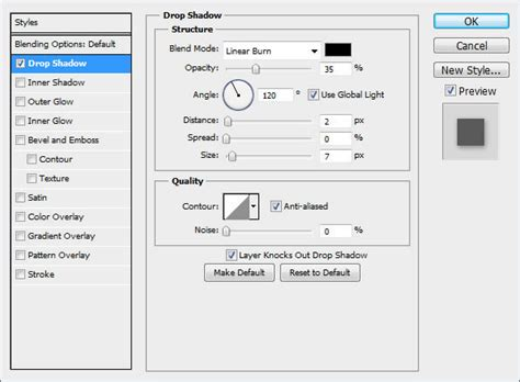 how to a to drop a how to use drop shadows in photoshop
