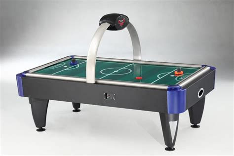 Air Hockey Tables For Sale by Air Hockey Table For Sale In Durban Weft Hair