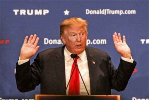 donald trump usfl fish and chipps donald trump s toxic relationship with
