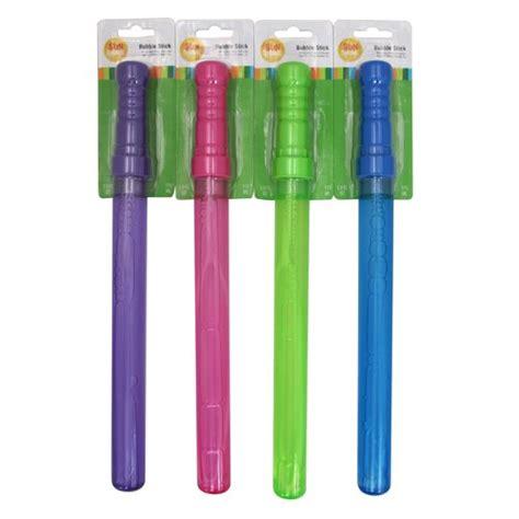 baton stick walmart