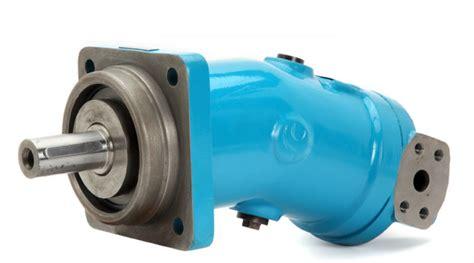 dusterloh hydraulic motor hydraulic axial piston motor axial piston hydraulic motor