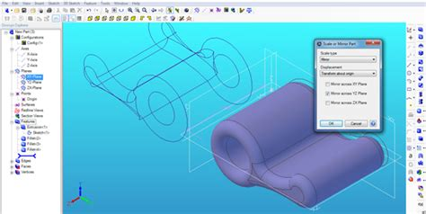 alibre design expert download alibre design expert 2011 with sheet metal conversion