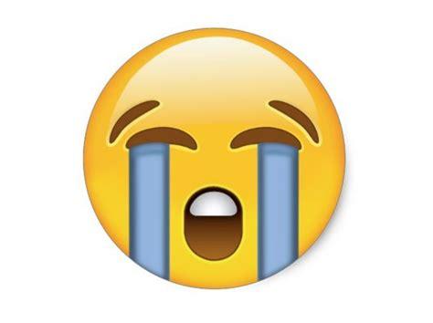 imagenes de emoticones llorando quot تويتر quot يكشف أشهر 10 رموز تعبيرية في 2015