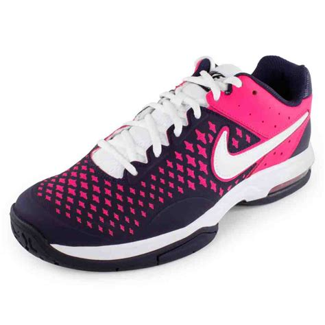 tennis shoes for fit and fashion sport equipment