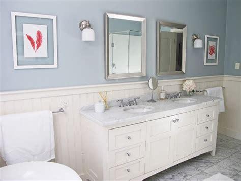 gray and coral bathroom coral and gray bathroom bathrooms