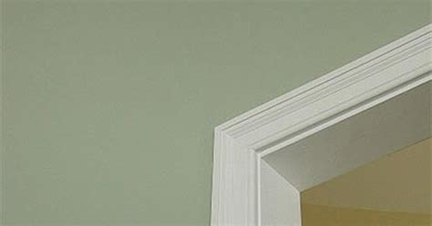 like the colour saybrook from benjamin paints saybrook decor and accessories