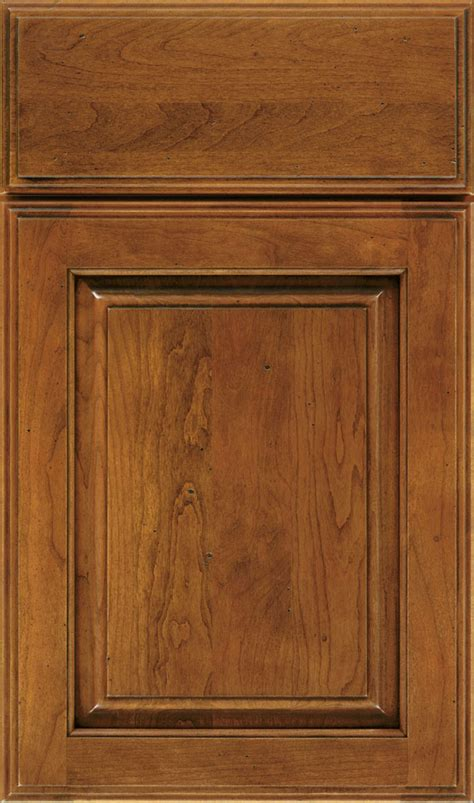 Cambridge Kitchen Cabinets Decora Cabinet Doors Mf Cabinets