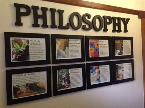 Room Philosophy by 25 Best Ideas About School Entrance On Door