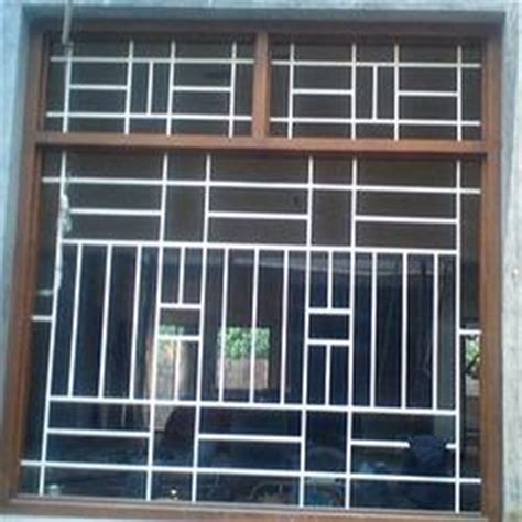 window grill design photos in kerala www pixshark