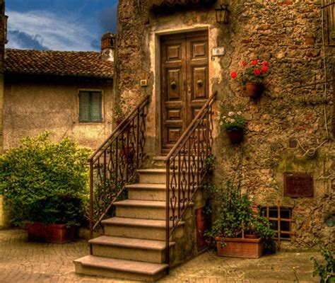 wallpaper for houses wall beautiful home houses architecture background